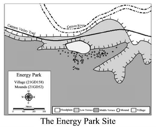 EnergyPark