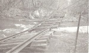railroadflooding