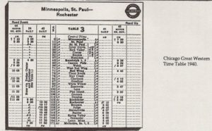 railroadtimetable