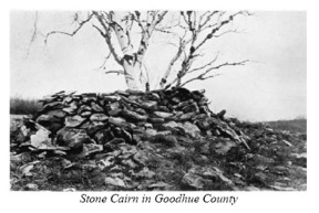 stonecairns