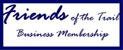 Friends Business Membership Four