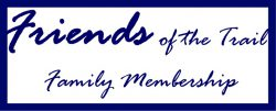 Friends Family Membership