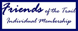 Friends Individual Membership