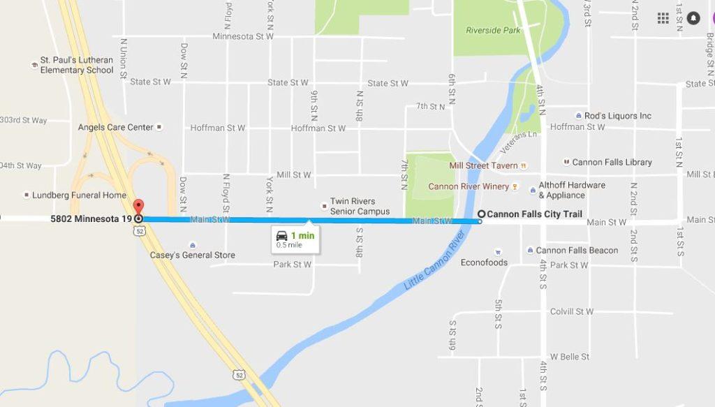 cf-google-map