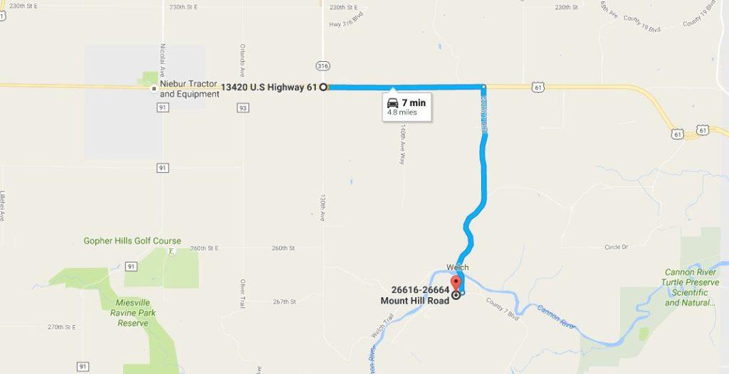wsa-google-map