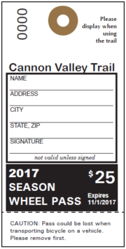 proof-cannon-valley-trail